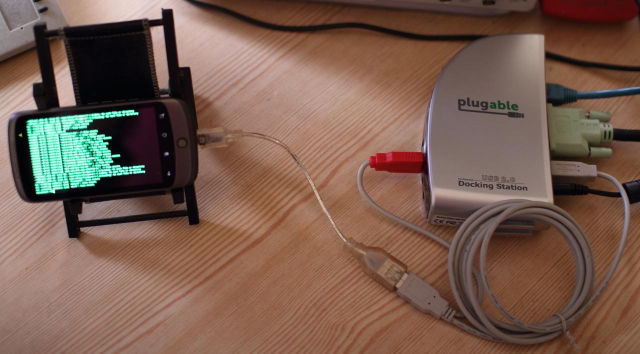 Download Intel USB Drivers and isocUSB driver Setup